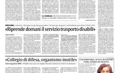 La_Sicilia_09_giugno_2019_pag29